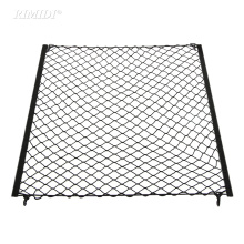 4 HOOK CAR TRUNK CARGO NET for Skoda Octavia A5 A7 Fabia superb YETI