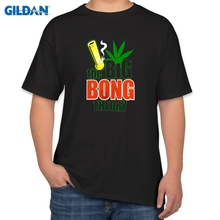 The Big Bong Theory Novetly Gift Idea 4:20 Pot Drugs   t-shirt men cotton  Tee Top