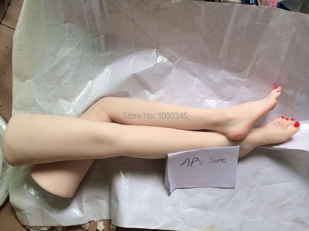 Японский Силиконовые Секс Куклы – Купить Японский ...