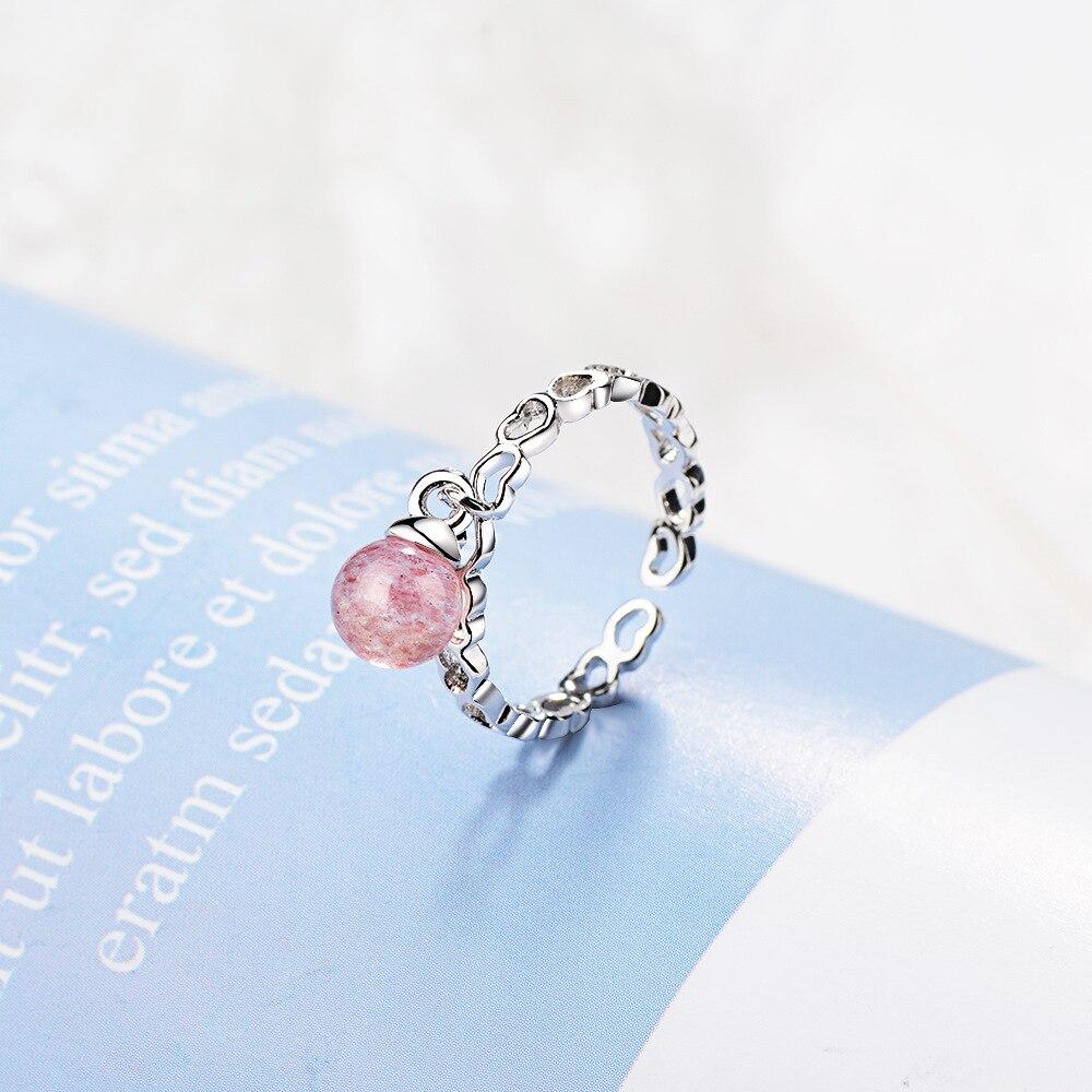 open rings silver 925 (4)