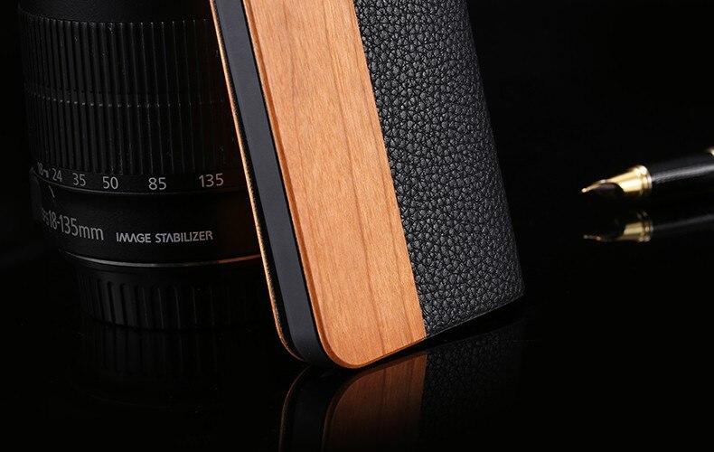 iphone 6s case (17)