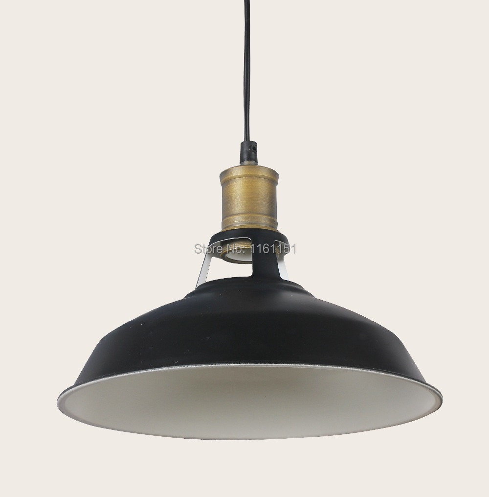 Free shipping pendant lamp Vintage American style  Industrial  Ceiling Lamp 6014S<br><br>Aliexpress