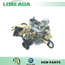 Car accessories CARBURETOR ASSY W-450408  For Voldswagen Passat  Engine OEM manufacture quality Warranty 30000 Miles