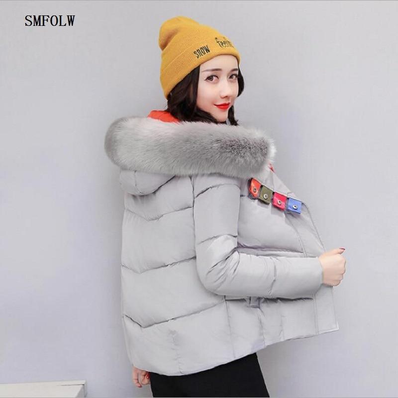 Теплая Верхняя Одежда Для Женщин