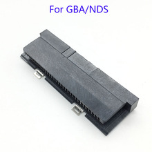 For Nintendo DS NDS Game Cartridge / Card Reader Slot 2 Repair Part For GBA