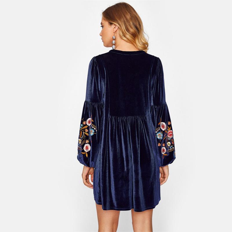 dress170821704(1)