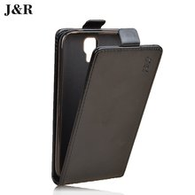 Leather PU Case UHANS A101 A101S Super Flip C FOR Uhans a101 Cover - NX Malls store
