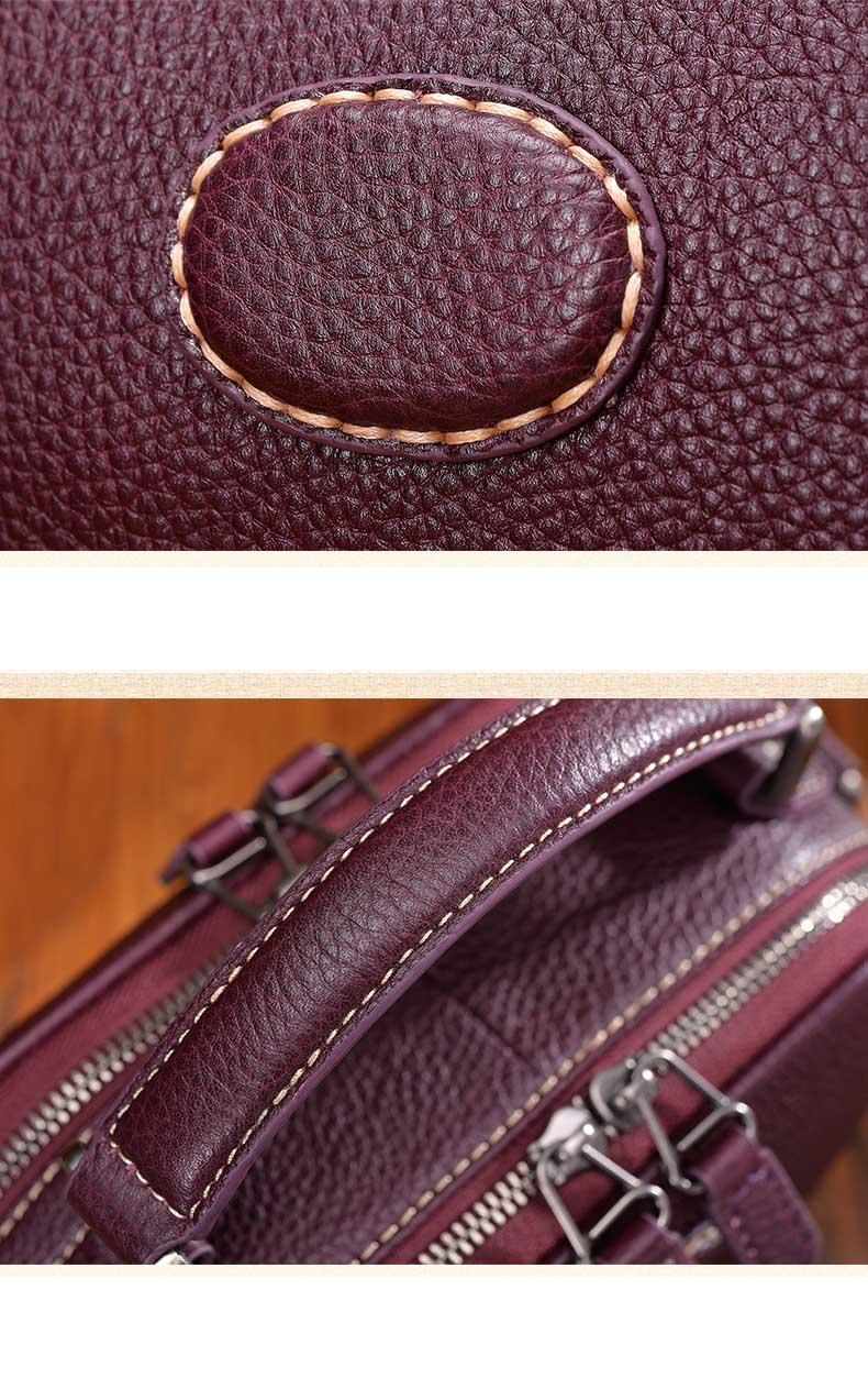 Women Mini Messenger Bags (9)