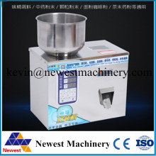 Direct manufacturer multifunctional Powder&Granules Filling Machine,quantitative Powder Packaging Machine CE electric
