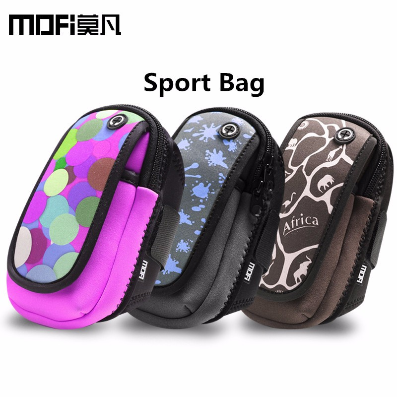 Universal-running-bag-for-S8-plus-Huawei-P10-Lite-Arm-bags-xiaomi-cases-MOFi-wallet-pouch
