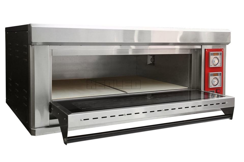 baking oven (10)