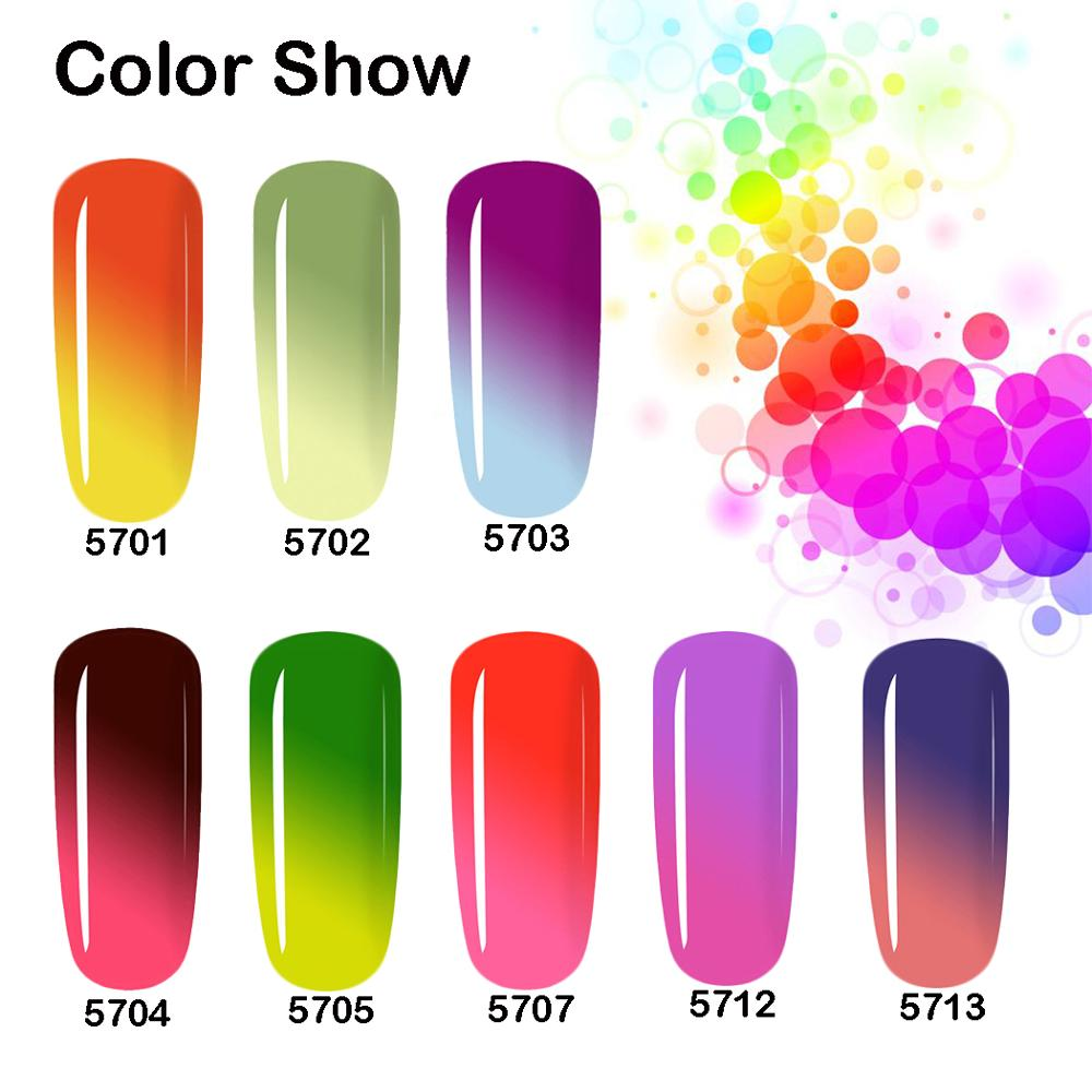 57-color-1