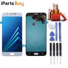 1aa823c709 Promoção de Samsung Mobile Touch Screen - disconto promocional em  AliExpress.com | Alibaba Group