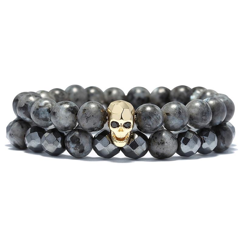 couple bracelet (9)