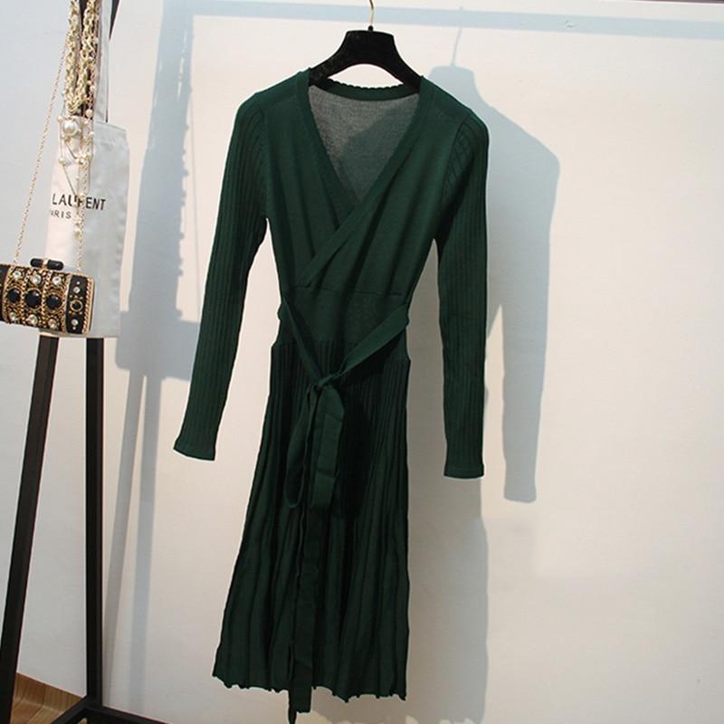 gree dress