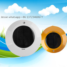 Free shipping China Manufacturer  high quality mini car air purifier /air cleaner hepa filter    from OHMEKA