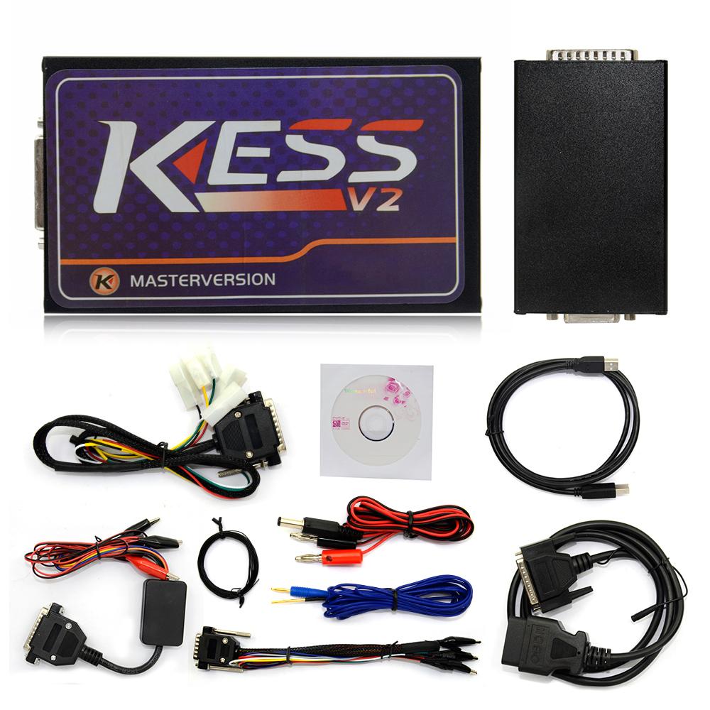 KESS (9)