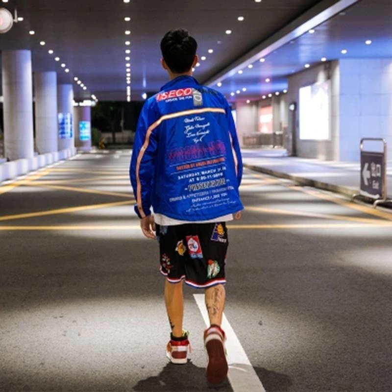 Streetwear Big Mens Jackets Japon Style (8)