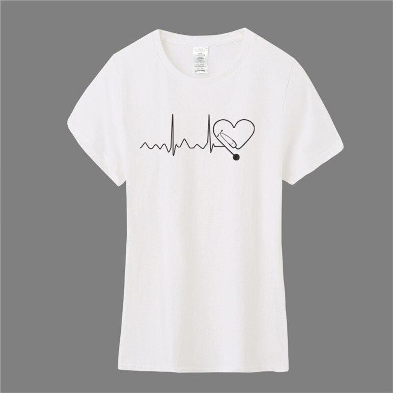 Heartbeat Nurse 16