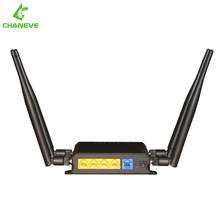 802.11b/g/n 300Mbps MT7620A OpenWrt Router car wifi router with sim card slot Support 3G/4G/AC model / need to add 3G/4G module