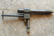 6160 diesel engine nozzle ZK150S825 , Fuel injector assembly(China)