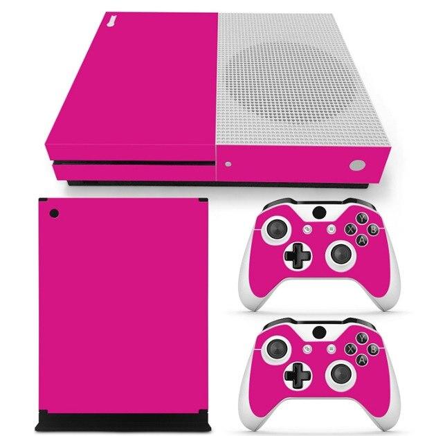 TN-XboxOneS-0395