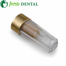 1 PC Dental Chair Unit Water Filter Without Connector Dental Spare Part Accessories High Quality SL1238