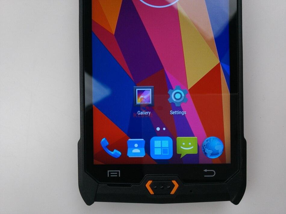Kcosit Handheld Terminal PDA (18)