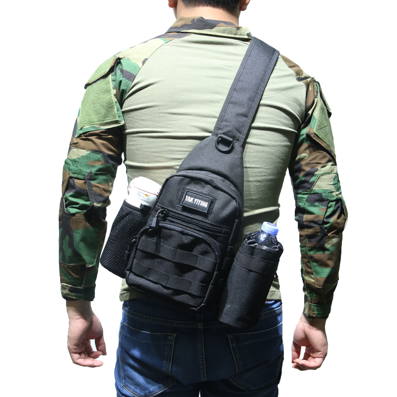 Molle1