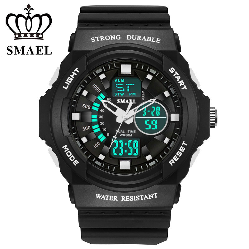 Smael-Brand-Blue-Cool-Style-Fashion-Digital-Dual-Display-50M-Waterproof-Sports-Watches-Fashion-Casual-Male (2)