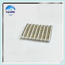 50pcs 3x5mm neodymium magnets magnet 3x5  N35 ndfeb Super strong  neo magnet  high quality  3*5  D3*5mm