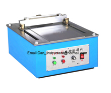 High quality Automatically Film Coater Applicator RK Control Coater(China)