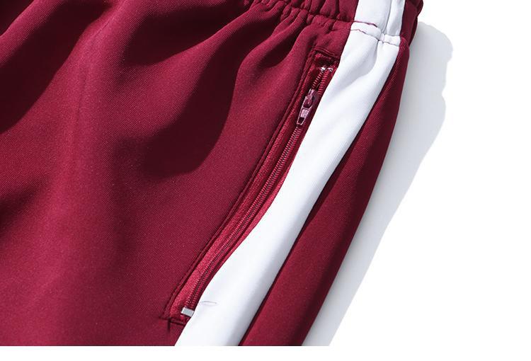 Harem Pants Men 5