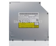 for Dell Inspiron 6400 1501 6000 1300 Notebook 8X DVD RW RAM Double Layer DL Recorder 24X CD-R Burner Optical Drive Replacement(China)