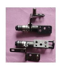 SSEA Laptop LCD Screen Hinges for HP dv2000 V3000(China)