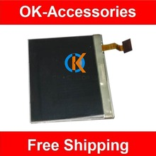 For Nokia e71 LCD Screen Display 1PC /Lot