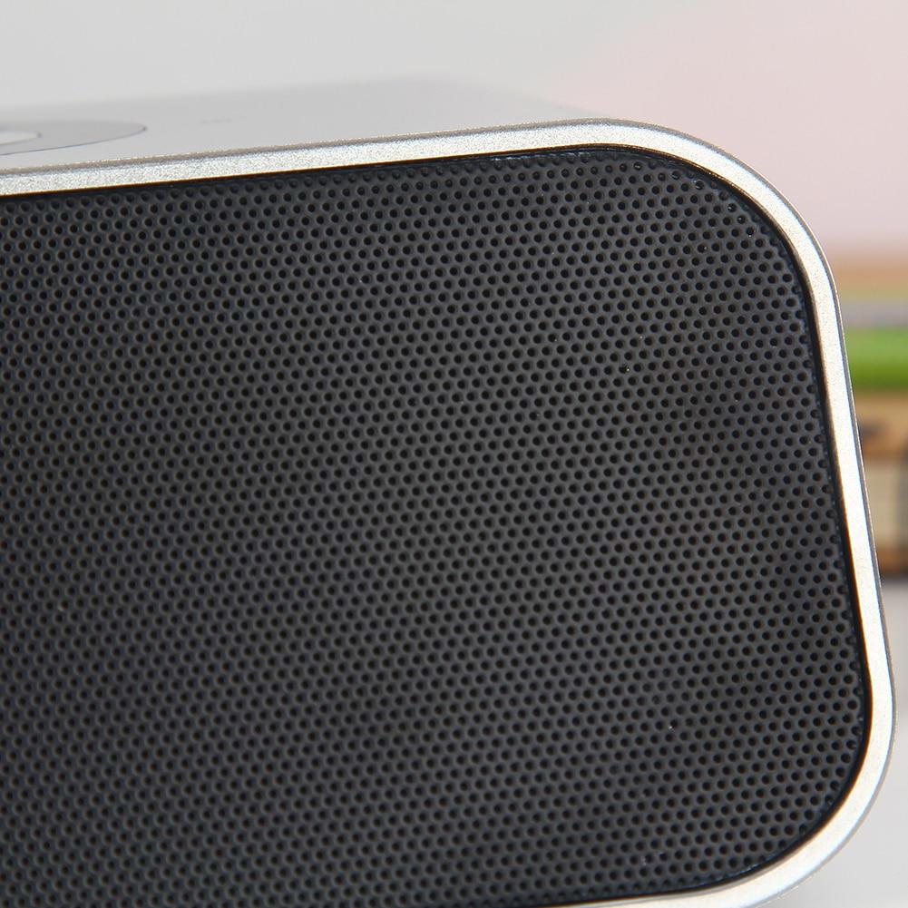 Portable Bluetooth Speaker Wireless Stereo Mini  Mp3 Player Music Speaker Handsfree Portable speaker, support TF Card