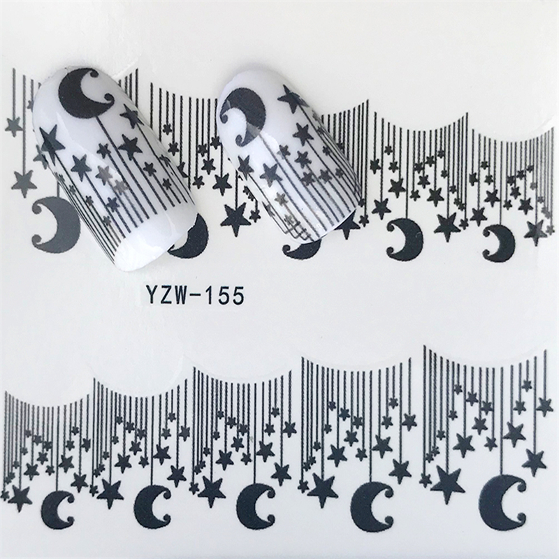 YZW-155