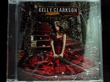 Kelly Clarkson - My December USA Original CD SEALED Jewel case damaged