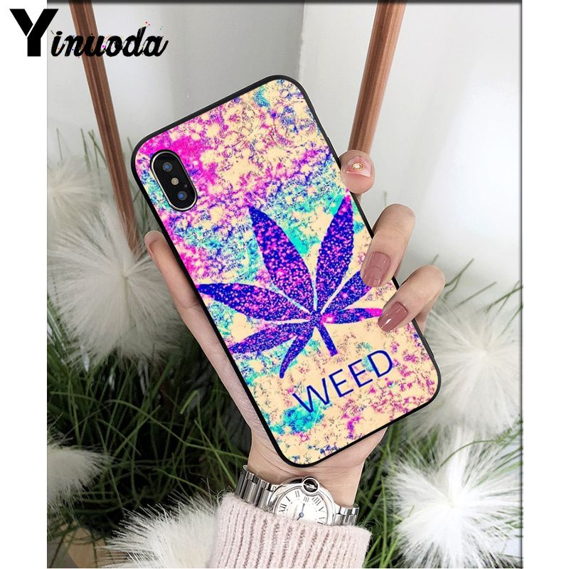 Art High Weed Pictures Transparent