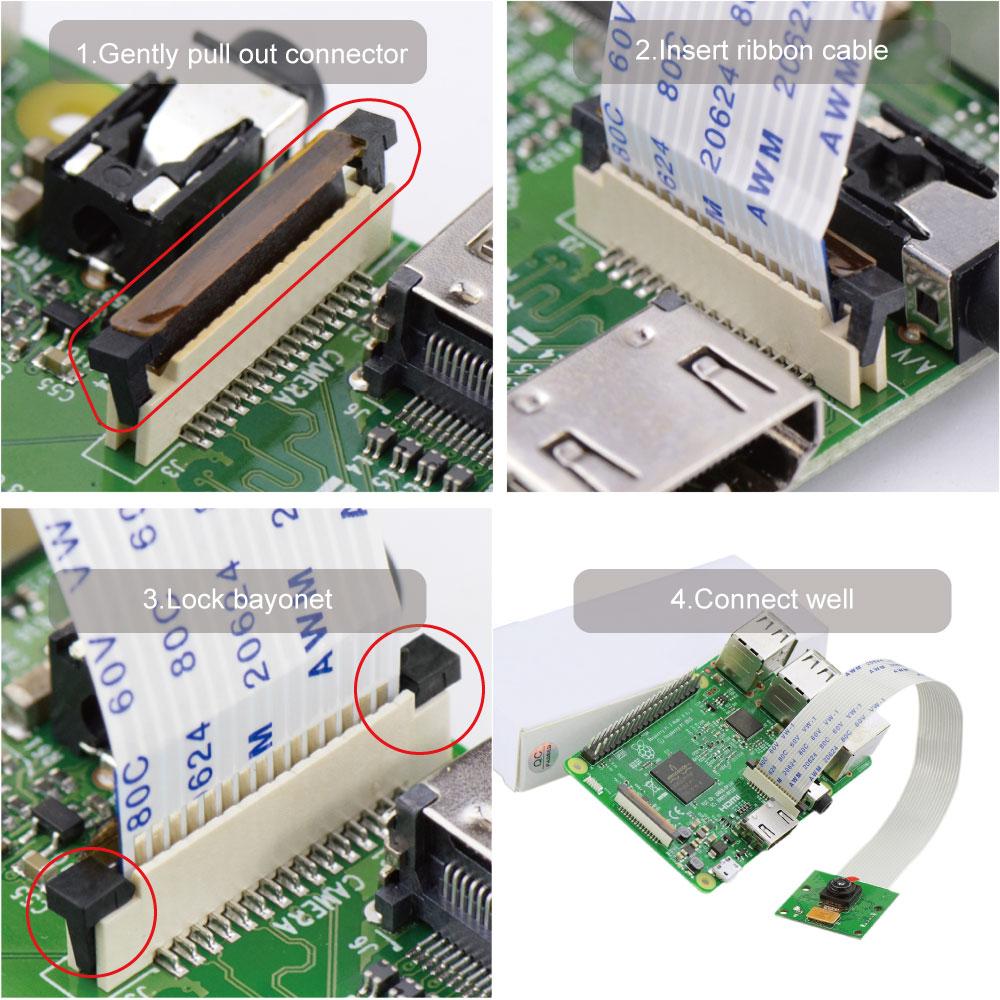 smp0023---500-raspberry-pi-camera-