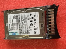 42D0708 42D0707 2.5 inch 7.2K SAS 500GB   X-M2M3    Supplier  3 years warranty  In stock