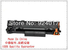 Buy Hot Selling Toner Compatible Canon CRG-328 Toner,For Use Canon iC D520 MF4450/MF4452/MF4550 Toner Canon Laser Printer for $27.00 in AliExpress store