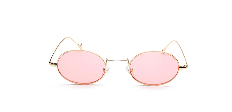 oval sunglasses 6012 details (3)