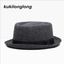 kukilonglong flag hats bucket hat summer baseball cap high quality 3 color sports cap for men cotton fashion fall hat gorras