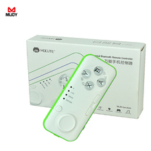 MIJOY Original Mocute Universal Bluetooth Remote Controller Wireless Gamepad Mouse Joystick 3D VR Box IPad PC TV IOS Android