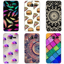 Buy TPU Cases Lenovo A916 916 Case Cover Painting Soft Silicone Back Cover Case Lenovo A916 5.5 inch Mobile Phone Cases for $1.49 in AliExpress store