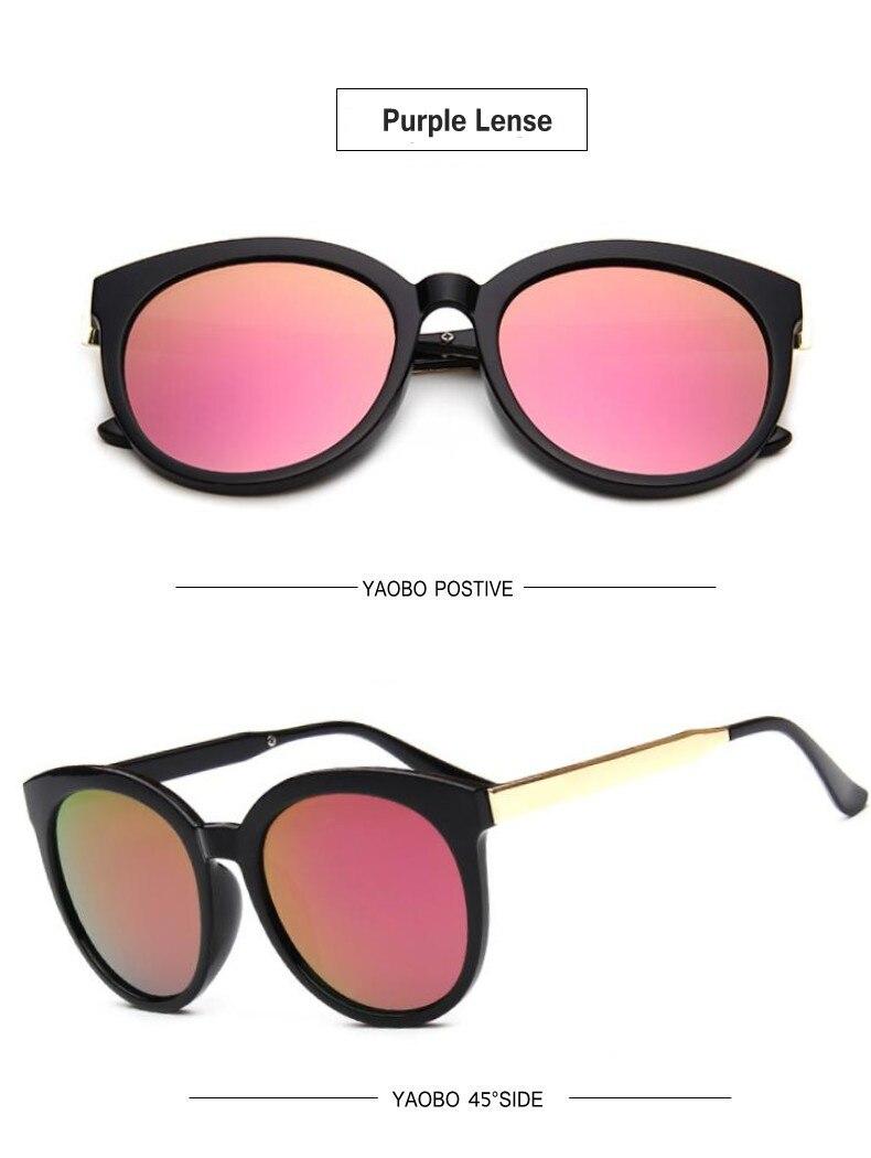 Sun Glasses For Women (24)