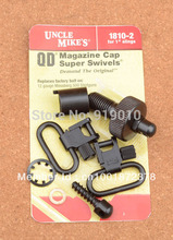 Hunting qd super Gun sling All steel manufacturing swivels fit 12 gauge Mossberg 500 Shotguns Cap RBO 1810-2 M3976(China)