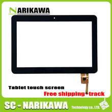 New 10.1 Inch Touch Screen TOPSUN_F0024_A2 for MOMO20S Quad core 16G Glass Sensor Digitizer Replacement Free Shipping